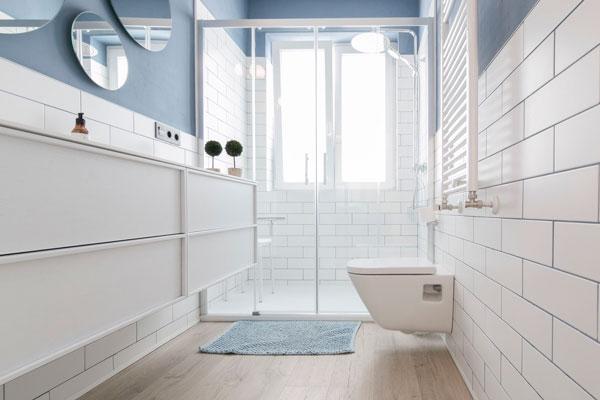 sustituye-bañera-por-plato-de-ducha
